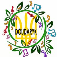 Association - Doudaryk