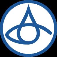 Association - Douleurs Sans Frontières