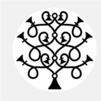 Association - Douze Ateliers