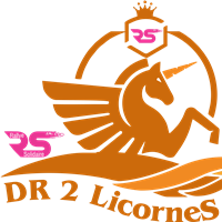 Association - DR 2 LicorneS