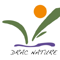 Association - DRAC NATURE