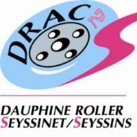 Association - Drac2s
