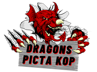 Association Dragons Picta Kop