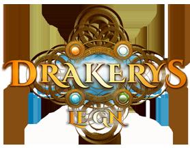 Association - Drakerys GN