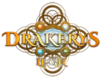Association Drakerys GN