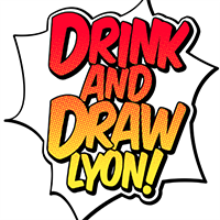 Association Drink and Draw Social Club Lyon