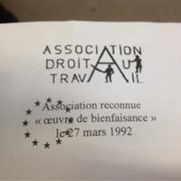 Association - DROIT AU TRAVAIL