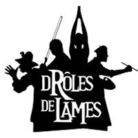 Association - dRôles de Lames