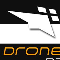 Association - Drones Breizh