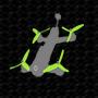 Association - Drones FPV 53