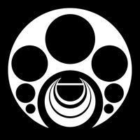 Association - Drop Circle