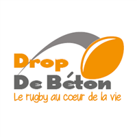 Association - Drop de Beton