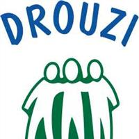 Association - Drouzi Ukraine Handicap