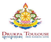 Association Drukpa Toulouse