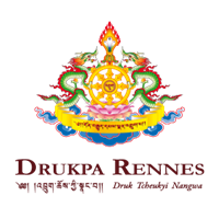 Association DRUKPA RENNES