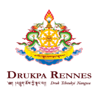 Association - DRUKPA RENNES