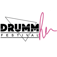 Association Drumm'her Festival