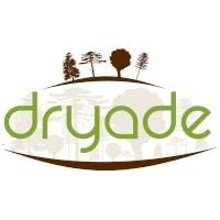 Association - Dryade