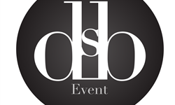 Association - DsB Event