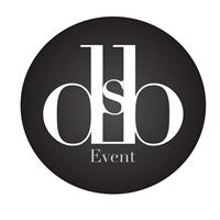 Association - DsB Event