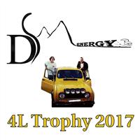 Association - DSM Energy
