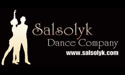 Salsa Break On2 - Salsolyk's Dance Company