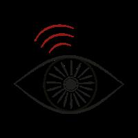 Association - Du bruit dans l'image