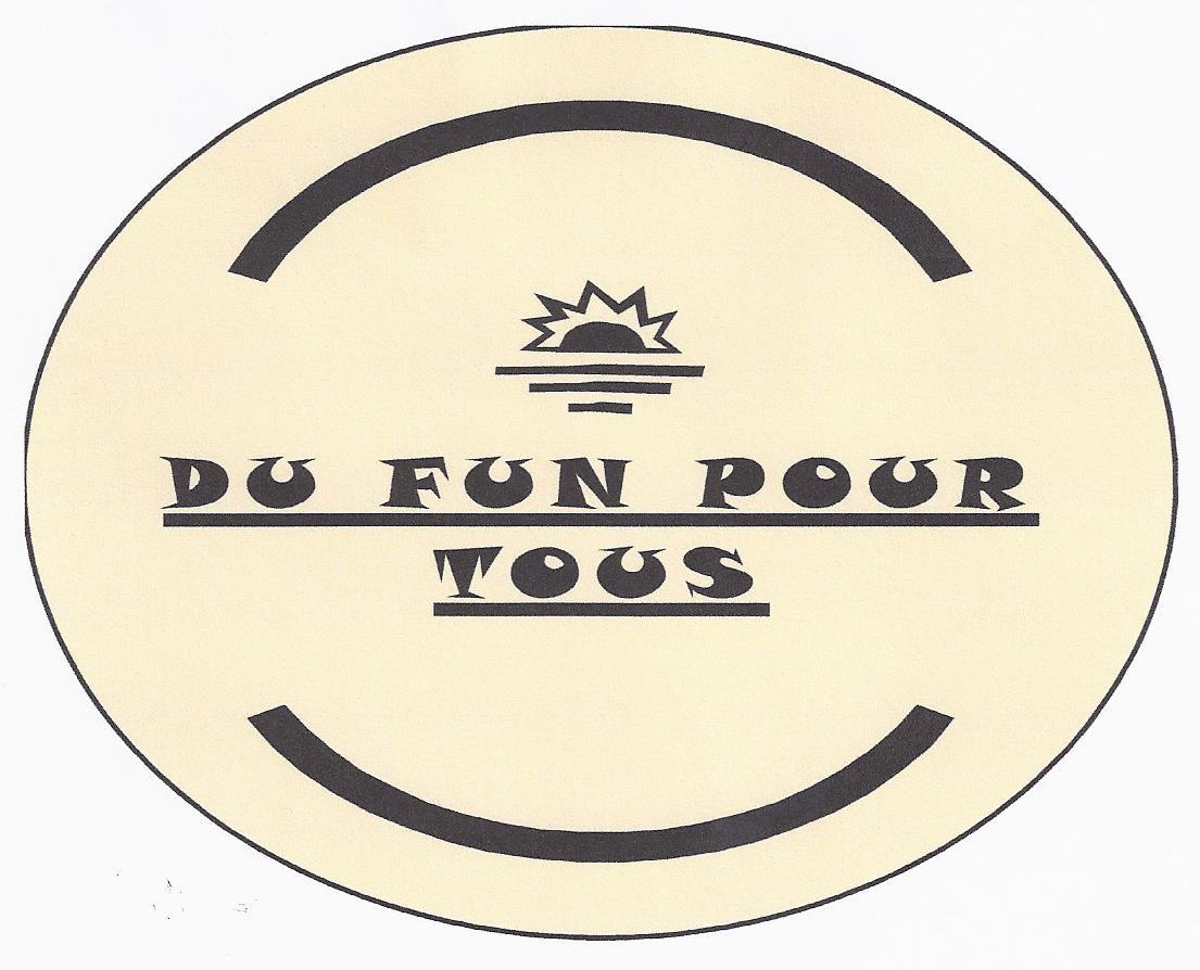 Association - Du Fun Pour Tous