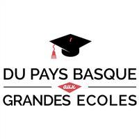 Association - Du Pays Basque aux Grandes Ecoles