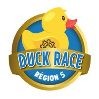 Association - DUCKRACE REGION 5