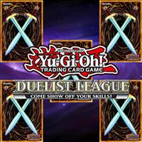 Association - Duelist League Française