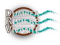Association Dumbéa Rivière Vivante