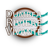 Association - Dumbéa Rivière Vivante