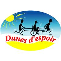Association - Dunes d'espoir