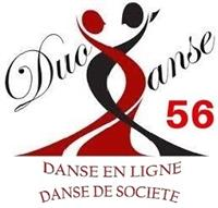 Association Duo Danse 56 Lanester