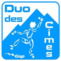 Association Duo des Cimes