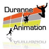 Association - DURANNE ANIMATION