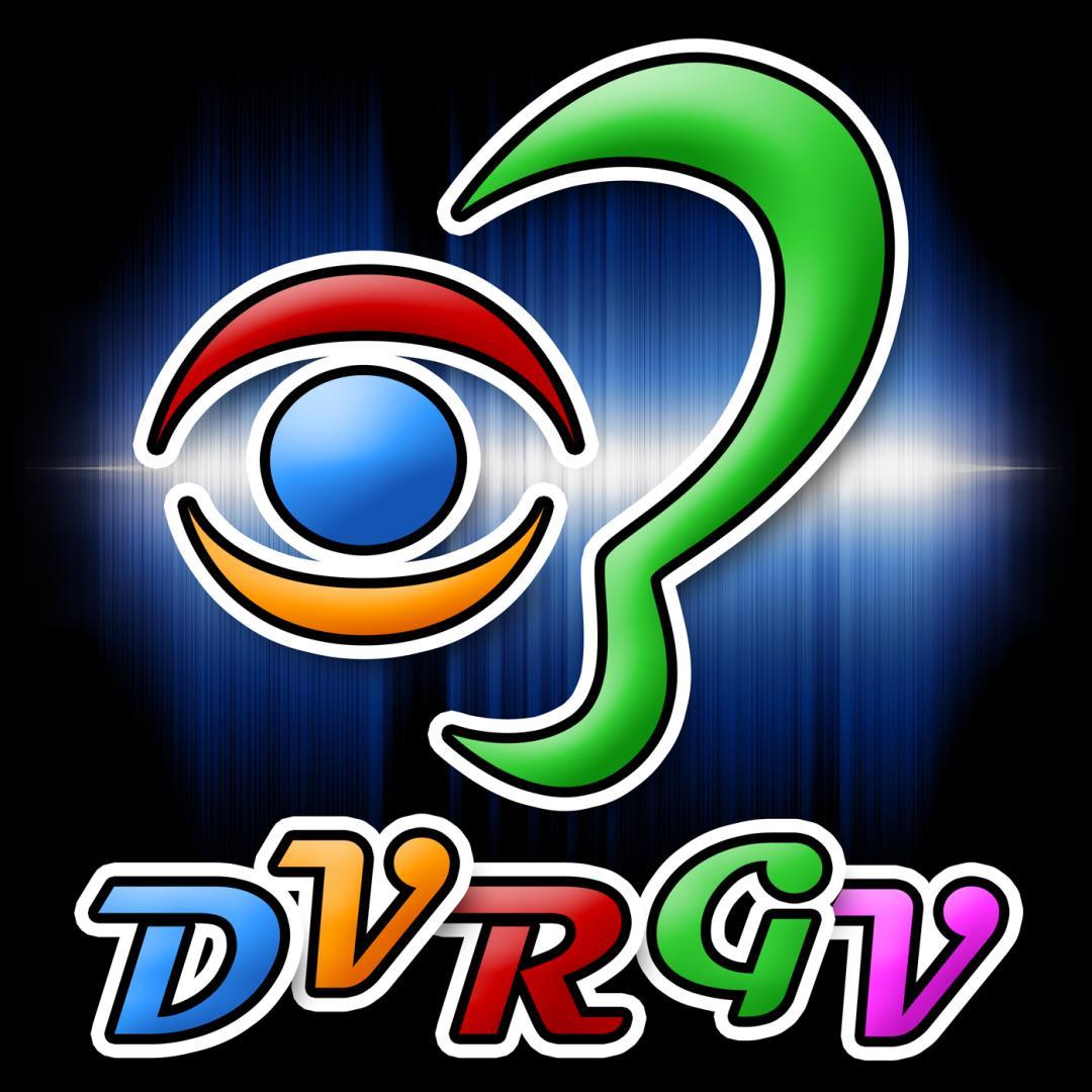 Association - DVRGV
