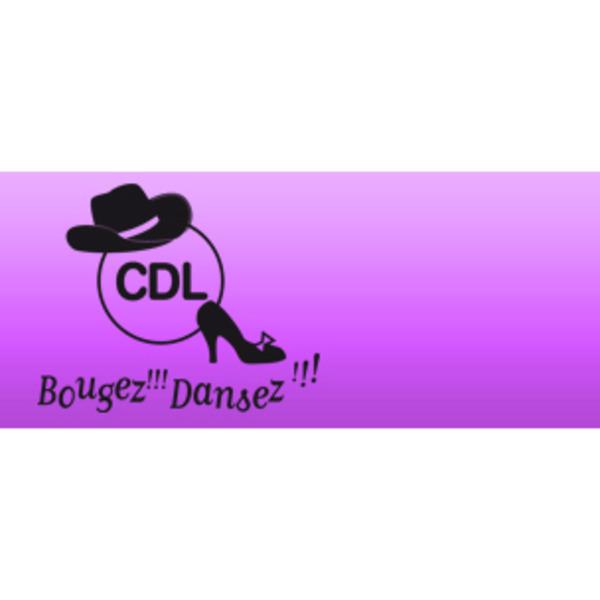 Association - Club de danse de Lamorlaye