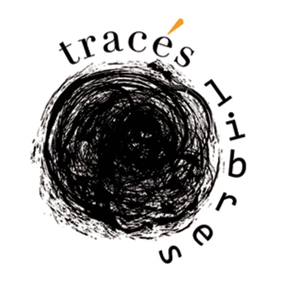 Association - Tracés Libres