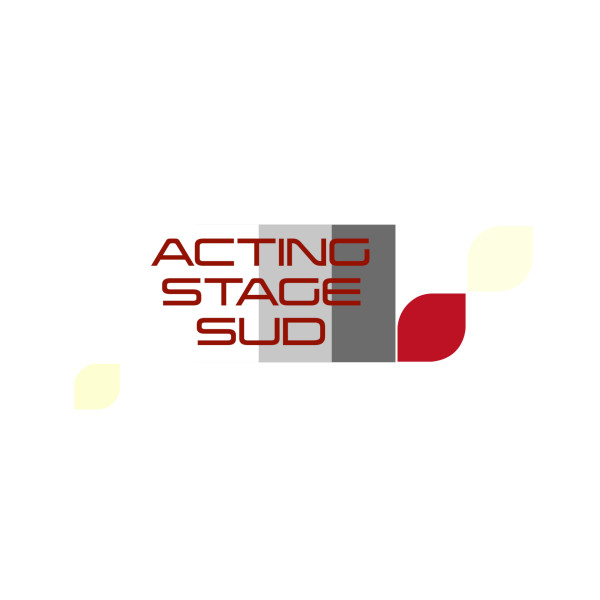Association - Acting Stage Sud