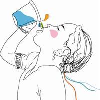 Association - Dynam'eau