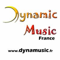Association - Dynamic Music France