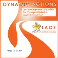 Association - DYNAMIC ACTIONS