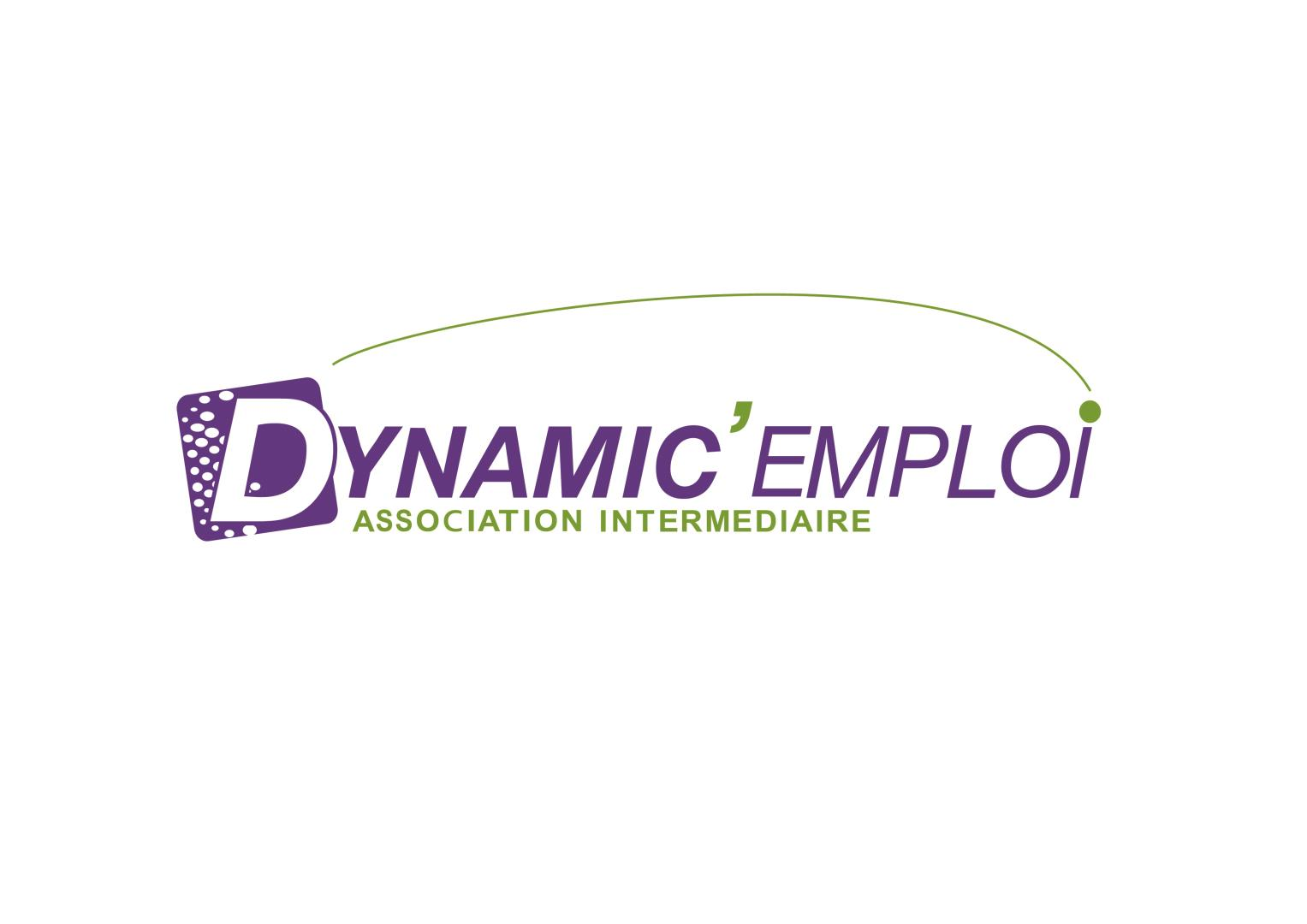Association - DYNAMIC EMPLOI
