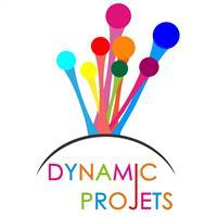 Association - Dynamic Projets