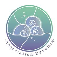 Association - dynamie