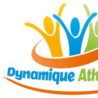 Association - Dynamique Athisienne