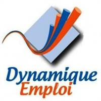 Association - Dynamique emploi