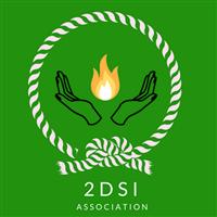 Association - Dynamique pour le Développement et la Solidarité Internationale